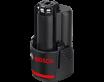 Bosch batteri GBA 12V 3.0Ah