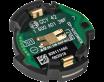 Bosch Bluetooth-modul GCY 42 UTEN PROGRAMVARE