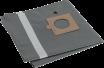 Bosch Avfallspose til GAS 20 L SFC; GAS 1200 L Professional