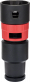 Bosch Støvsugeradapter verktøymuffe 22 / 35