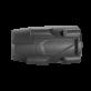Milwaukee Beskyttelsekappe for M18 FMTIW2F & M18 FMTIW2P