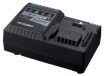 HIKOKI Batterilader/hurtiglader 14,4 / 18V / 36V (MULTI VOLT) UC18YSL3 verktøy.no