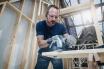 Bosch Expert for Wood-sirkelsagblader for batteridrevne sager