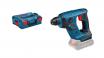 Bosch Borhammer GBH 18 V-LI Compact Solo L