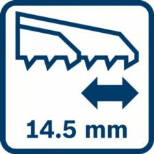 14,5mm
