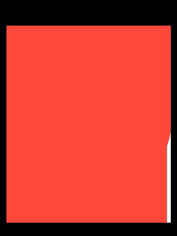 EN 511 : 2006 Vernehansker mot kulde (ned til -50 °C)