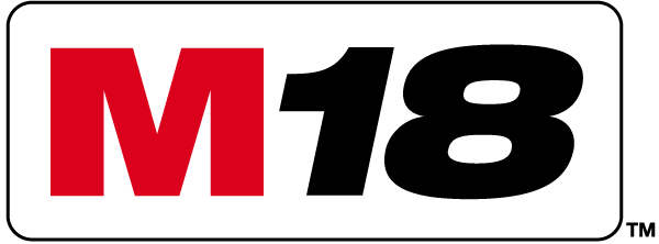 Milwaukee M18 ™