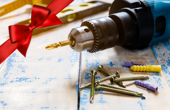 Fem grunner til at du bør velge kvalitetsverktøy