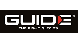 Guide Gloves