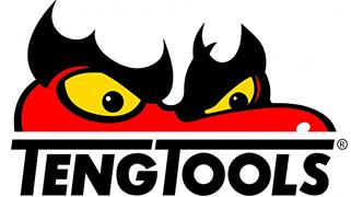 Teng Tools